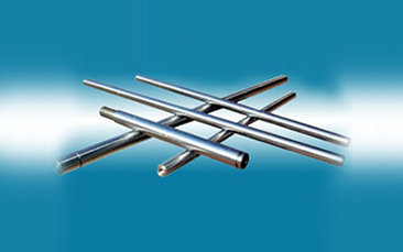 不锈钢活塞杆,活塞杆 不锈钢活塞杆