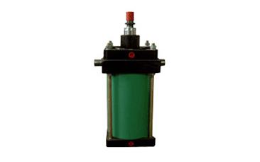 jb系列气缸,活塞杆,油缸,气缸 JB系列气缸